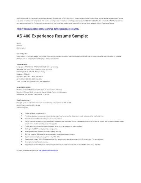 hitler essay listing courses on resume novice teacher cover letter