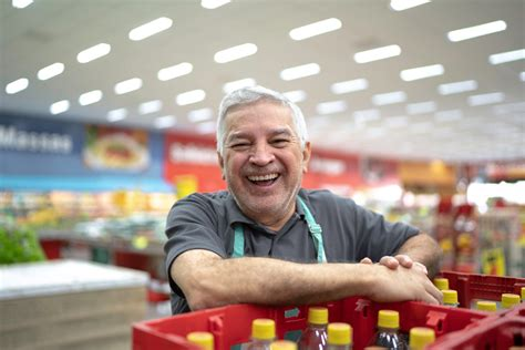 401(k) Retirement Funds Cover Home Renovations, - Usa Today.