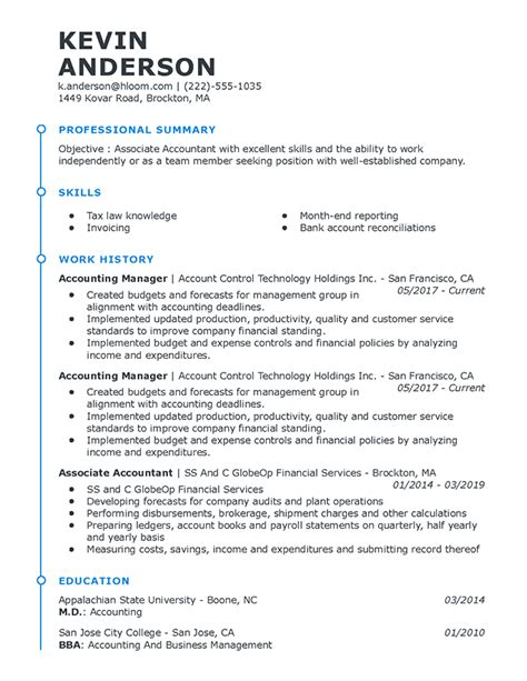 make your own resume microsoft word 412 free resume templates downloadable hloom make your own - Make Your Own Resume Free