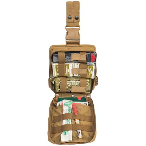 43 Best Molle Accessories Images Molle Accessories, Molle Gear.