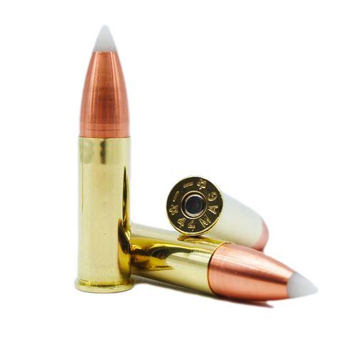 Ammo 44 Magnum Ammo.