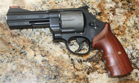 Gunsamerica 44 Magnum Gunsamerica.