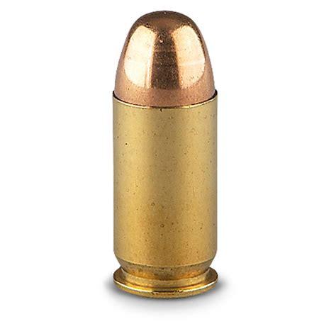 Ammo 45 Acp Ammo.