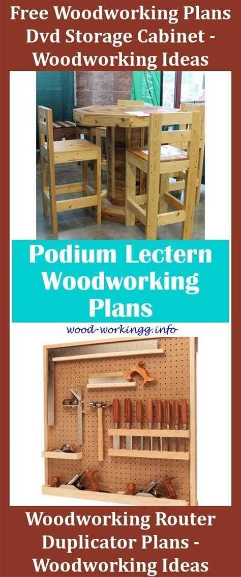 45 Degree Woodworking Clamp Plans