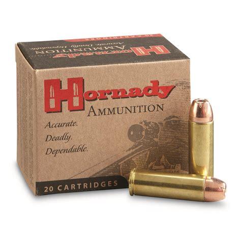 Ammunition 454 Casull Ammunition Price.