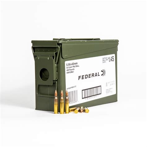5 56x45mm Ammo At Ammo Com Cheap 5 56 Ammo In Bulk.