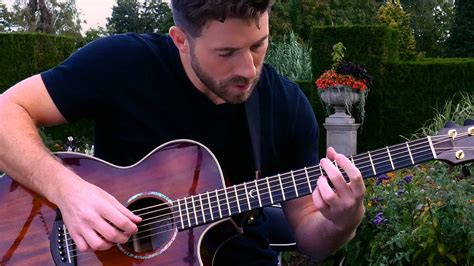[click]5 Minute Guitar Lessons.