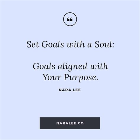 5 Proven Ways To Set Goals And Achieve Them – The Startup.