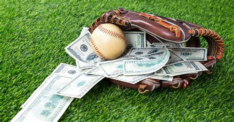 5 Tips To Select The Best App For Betting On Sports - Appgrooves: Get.
