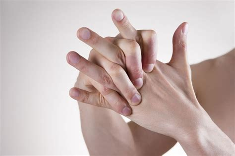 5 Exercises To Improve Hand Mobility - Harvard Health.