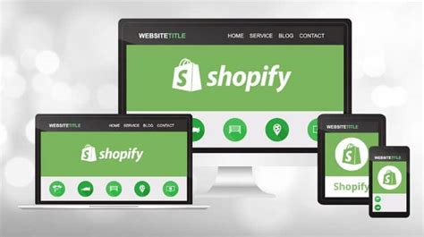 5 Of The Best Shopify Themes For Maximizing Sales (and Why They.