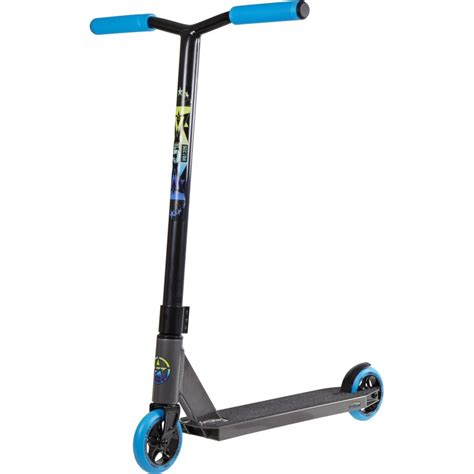 5 Star Sector 5 Pro Scooter