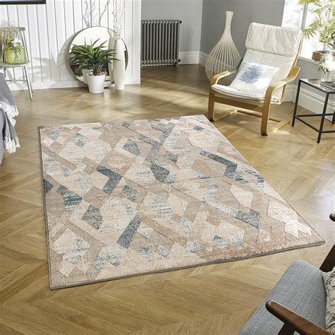 5 X 7 Area Rugs