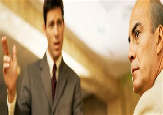 Courtroom Attire 5 Bizarre Ways You Can Brainwash A Courtroom