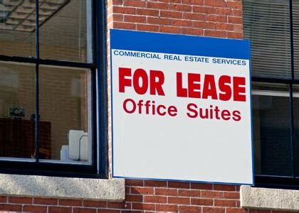 Commercial Tenant Lawyer 5 Things A Tenant Should Know About Commercial Leases Hd