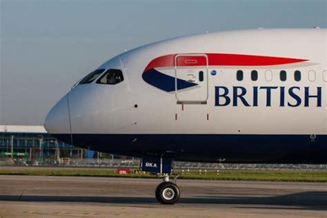 British Airways Credit Card Japan 5 Tips And Tricks To Using British Airways Avios Award