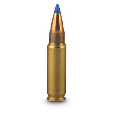 Main-Keyword 5.7x28 Ammo.