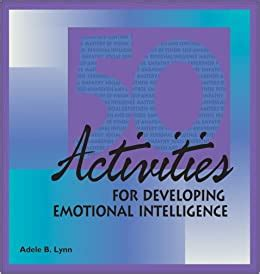 [pdf] 50 Activities For Developing Emotional Intelligence.