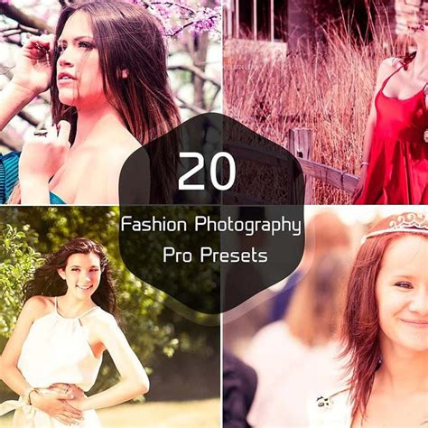 @ 50 Excellent Free Adobe Lightroom Presets  Contrastly.