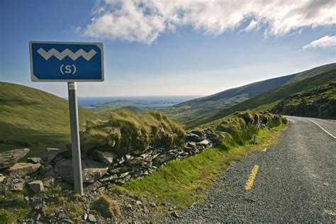 [pdf] 50 Wild Atlantic Way Secrets Of The - Failte Ireland.