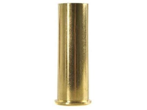 Brass 50 70 Brass.