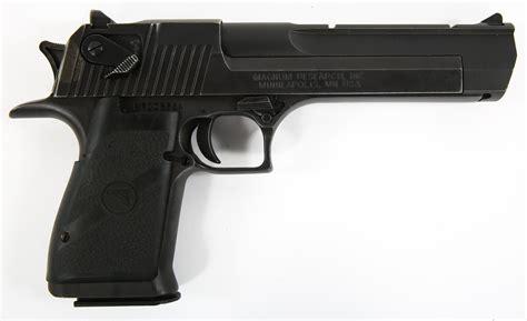 Gunsamerica 50 Ae Handgun Gunsamerica.