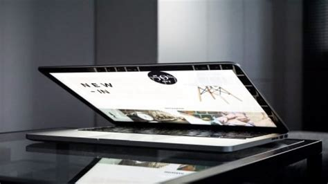 53 Websites Where You Can Get Paid To Write In 2019 (even If.).
