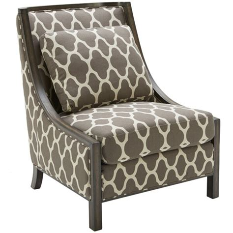 5West Massimo Side Chair