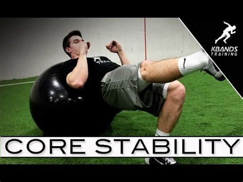 @ 6 Dumbest Push-Up Mistakes Sabotaging Your Chest Growth Stop Doing These .