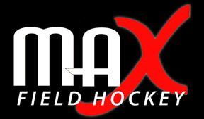6 Reasons Field Hockey Players Shouldnt Run 5kms For Field.