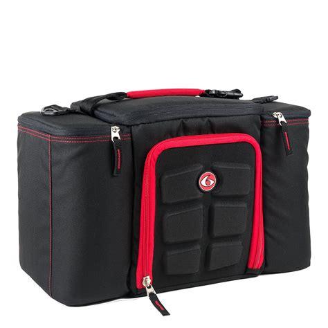 6 Pack Bag Purse