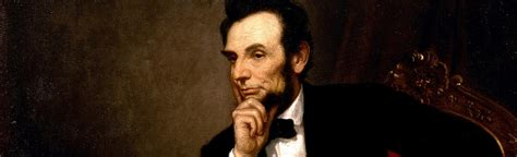 Crazy Lawyer Ads 6 True Abraham Lincoln Stories Too Crazy For History Class