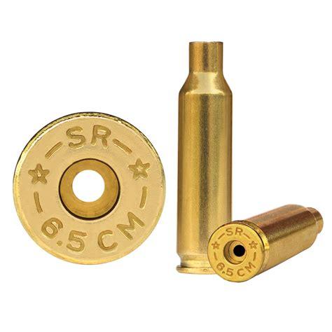 Main-Keyword 6.5 Creedmoor Brass.