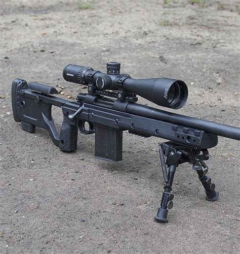 Main-Keyword 6.5 Creedmoor Review.
