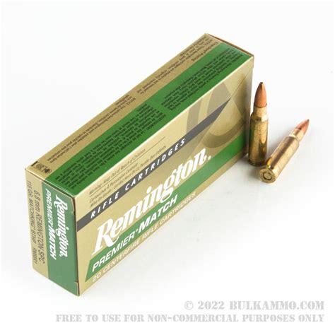 Main-Keyword 6.8 Spc Ammo.