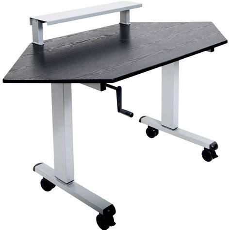 60 Standing Desk