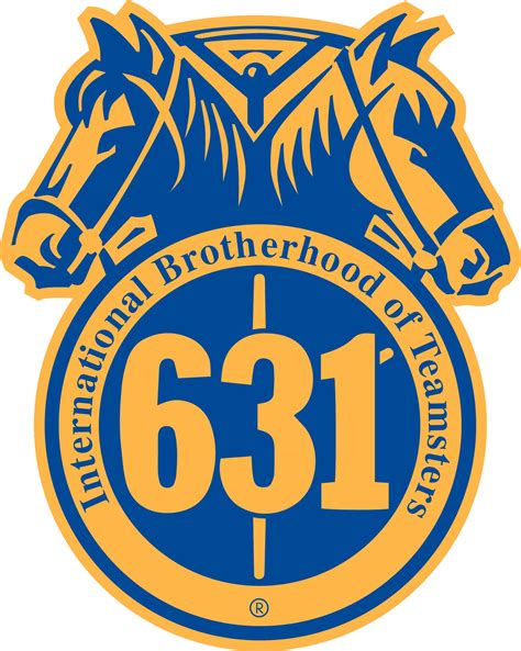 631 Southern Nevada Teamsters 631 Training Center