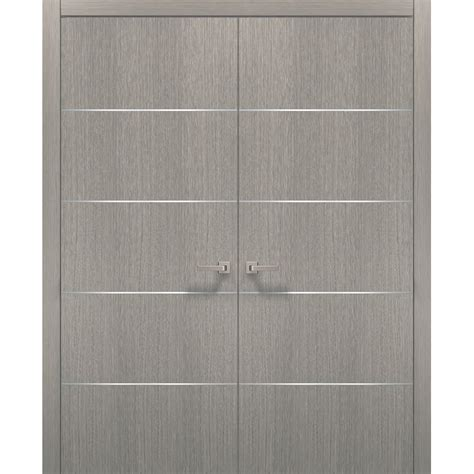 64 X 80 - French Doors - Interior  Closet Doors - The .