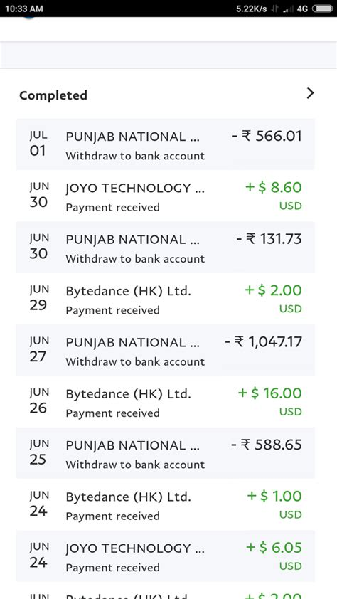 65 Genius Ways How To Make Money Online (on The Side) In 2019.