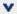 661 Htv Teletekst Stranica 661 01