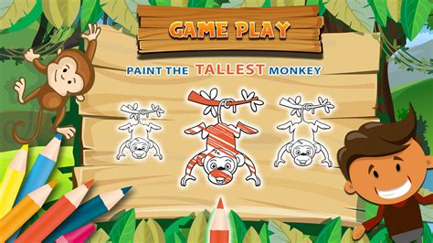 691 Fun Games Learning Activities Spatial Concepts