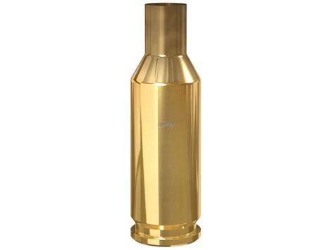 Brass 6mm Norma Br Brass.