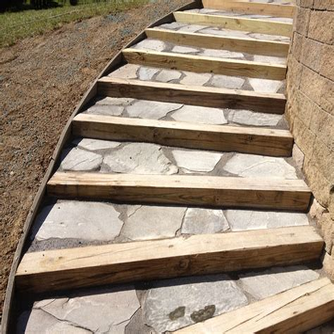 6x6 Treated Lumber