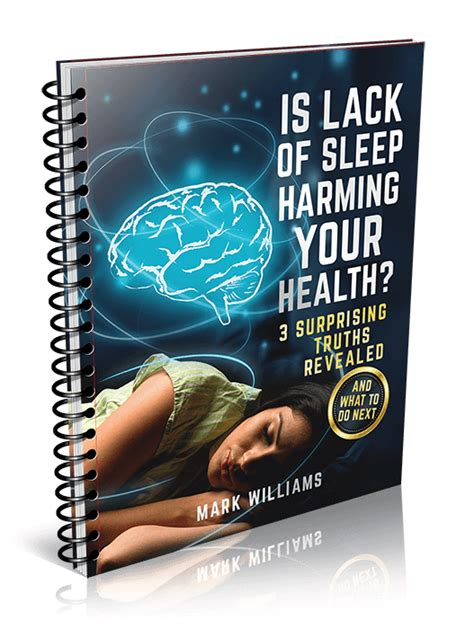 [click]7 Day Mind Balancing Plan - Affiliates Resources.