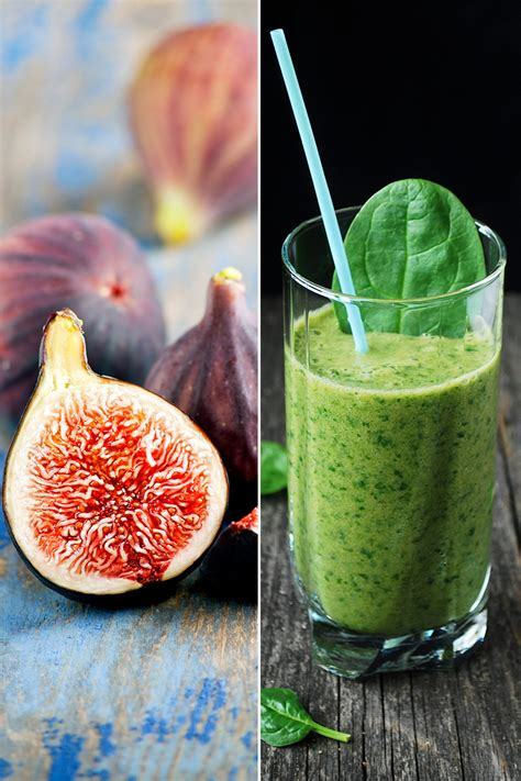 7 Healthy Snacks For An Instant Energy Boost - Gluten Free And.