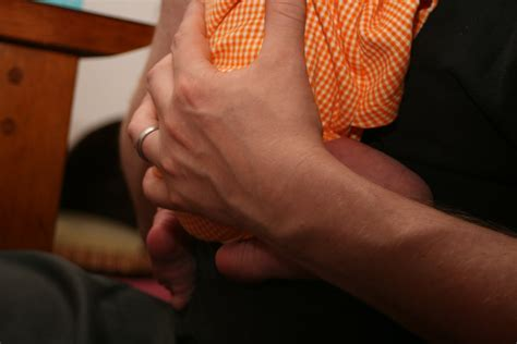 [click]7 Minute Ageless Body Secret - My-Reviews Net.