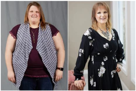 [click]7 Minute Ageless Body Secret Review - Does It Really Works .