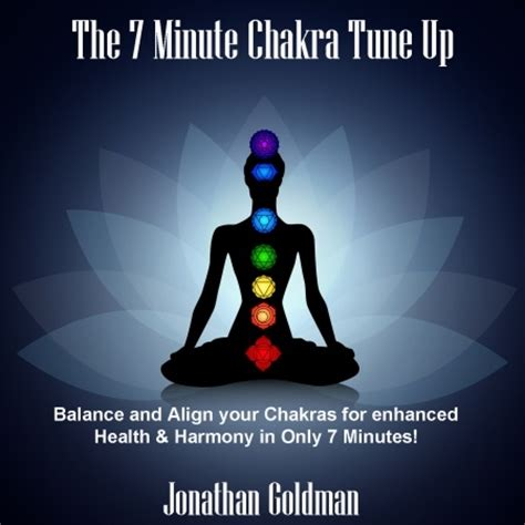 @ 7 Minute Chakra Download Page  Healingsounds Com