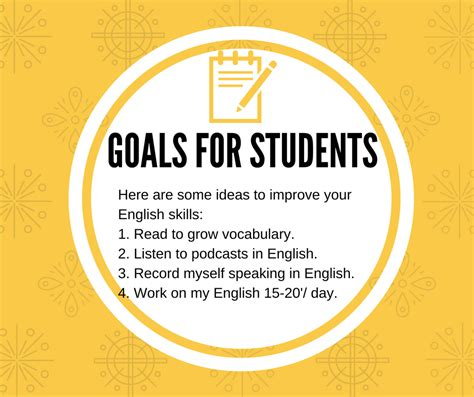 [click]7 Powerful Writing Skills That Will Give Your Esl Students