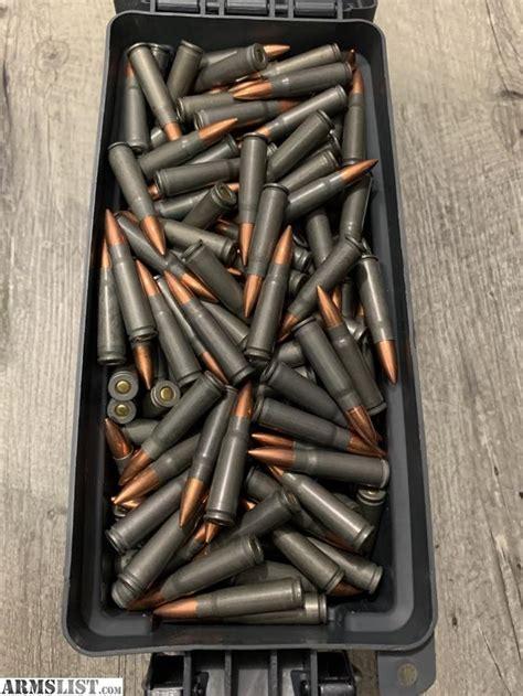 Main-Keyword 7.62x39 Bulk Ammo.
